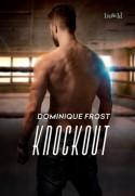 Knockout - Dominique Frost