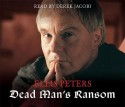 Dead Man's Ransom - Derek Jacobi, Ellis Peters