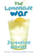 The Lemonade War - Jacqueline Davies