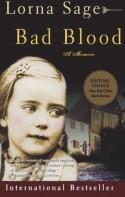 Bad Blood - Lorna Sage