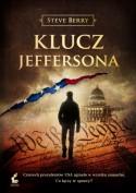 Klucz Jeffersona - Steve Berry