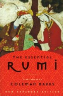 Essential Rumi - Coleman Barks, Rumi