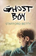 Ghost Boy - Stafford Betty
