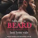Son of a Beard: Dixie Warden Rejects MC, Book 3 Audiobook – Unabridged Lani Lynn Vale (Author), Mason/ Kendall Lloyd/ Taylor (Narrator), Tantor Audio (Publisher) - Lani Lynn Vale