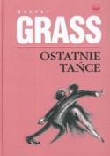 Ostatnie tańce - Sławomir Błaut, Günter Grass