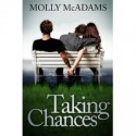 Taking Chances - Molly McAdams