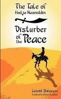 The Tale of Hodja Nasreddin: Disturber of the Peace - Leonid Solovyov