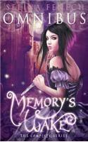 Memory's Wake Omnibus - Selina Fenech