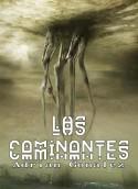 Los caminantes - Adrian Gonzalez