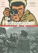 The Photographer - Emmanuel Guibert, Didier Lefèvre, Fréderic Lemercier