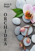 Orchidea - Jerzy J. Bojar