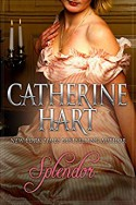 Splendor - Catherine Hart