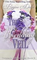 The Wedding Veil - Regina Duke