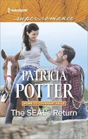 The SEAL's Return (Home to Covenant Falls #4) - Patricia Potter