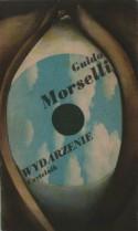 Wydarzenie - Guido Morselli, Barbara Sieroszewska