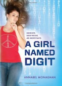 A Girl Named Digit - Annabel Monaghan