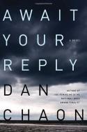 Await Your Reply - Dan Chaon