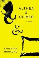 Althea & Oliver - Cristina Moracho