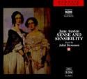 Sense and Sensibility - Juliet Stevenson, Jane Austen