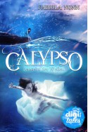 Calypso - Jenseits der Wellen - Fabiola Nonn