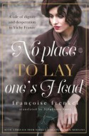 No Place to Lay One's Head - Françoise Frenkel