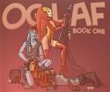 Oglaf Book One - Trudy Cooper, Doug Bayne