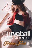 Curveball - Jordan Ford