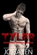 Tyler - Jo Raven