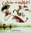 Calvin and Hobbes - Bill Watterson, G.B. Trudeau