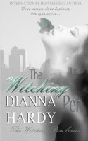 The Witching Pen (The Witching Pen series) (Volume 1) - Dianna Hardy