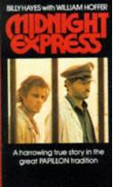 Midnight Express - Billy Hayes, William Hoffer
