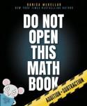 Do Not Open This Math Book - Danica McKellar
