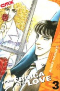 From Eroica with Love, Vol. 3 - Yasuko Aoike