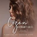 Cozen Audible Audiobook – Unabridged Bethany-Kris (Author, Publisher), Conner Goff (Narrator) - Bethany-Kris