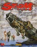Storm 21: De Genesis-formule - Don Lawrence, Martin Lodewijk