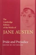 The Cambridge Edition of the Works of Jane Austen - Deirdre Le Faye, Peter Sabor, Barbara Benedict, Jane Austen