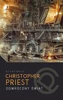 Odwrocony swiat - Christopher Priest