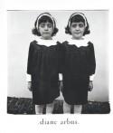 Diane Arbus: Monograph (Aperture Monograph) - Diane Arbus, Stan Grossfeld, Doon Arbus, Marvin Israel