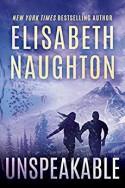 Unspeakable - Elisabeth Naughton