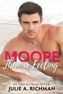 Moore than a Feeling - Julie A. Richman