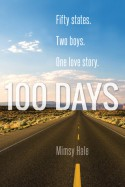 100 Days - Mimsy Hale