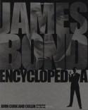 James Bond Encyclopedia - John Cork