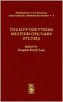 The Low Countries - Margriet Bruijn Lacy