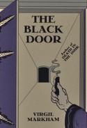 The Black Door - Virgil Markham