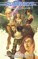 Runaways: The Complete Collection Volume 2 - Brian K. Vaughn, Adrian Alphona, Takeshi Miyazawa, Skottie Young