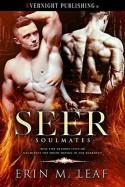 Seer (Soulmates #2) - Erin M. Leaf