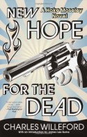 New Hope for the Dead - Charles Willeford, James Lee Burke