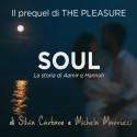 Soul - Silvia Carbone