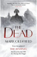 The Dead - Mark Oldfield