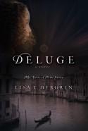 Deluge - Lisa Tawn Bergren